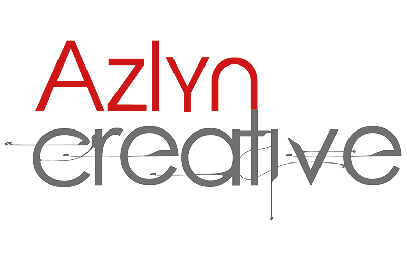 Azlyn Creative
